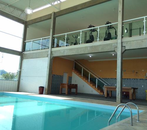 Foto de Hotel Restaurante Boitupesca