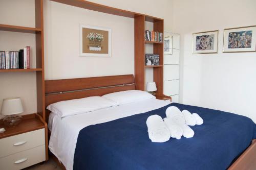 Фото отеля Il Papale