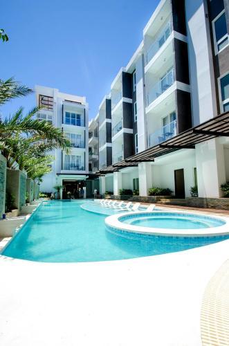 . Boracay Haven Suites
