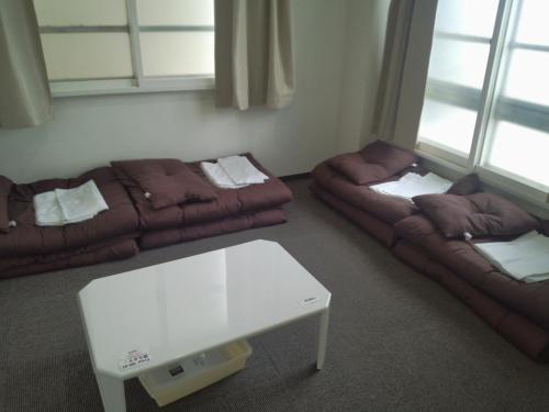 Simple Stay Miyajima room photos