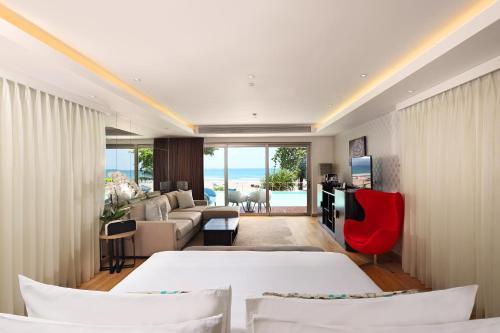 Double Six Beach No.66, Seminyak-Bali, Seminyak, 80361, Indonesia.