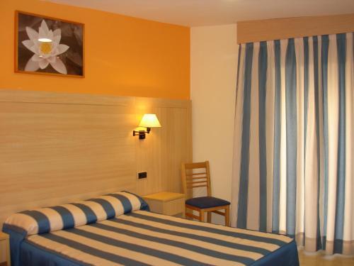 Hotel Cantón photo 11