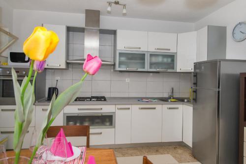 . Apartments Marieta