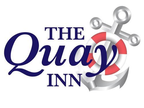 The Quay Inn - Photo 4 of 14