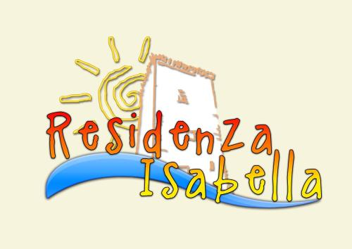 Hotel-overnachting met je hond in Residenza Isabella - Leverano