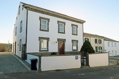 . Casa de Campo, Algarvia