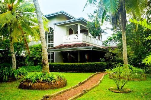 River View Villas