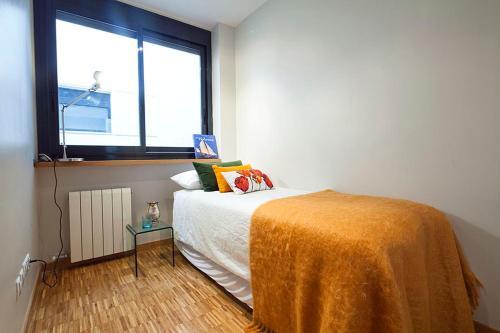 Apartment Barcelona Rentals - Sarria Apartments Near Center photo 11