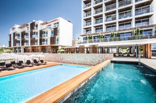 OD Talamanca Hotel Review, Ibiza   Travel