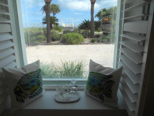 Photo - Windemere Inn by the Sea