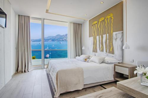 . Hotel Cavtat