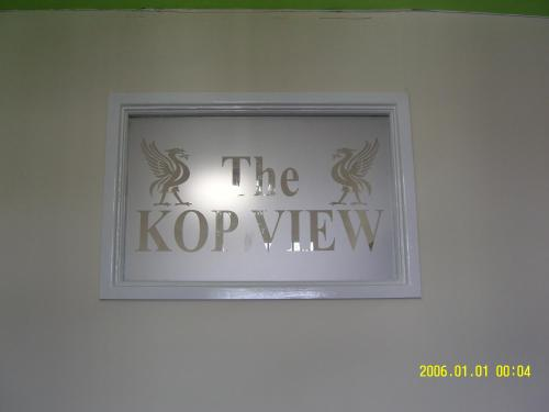The Kop View picture 1 of 50