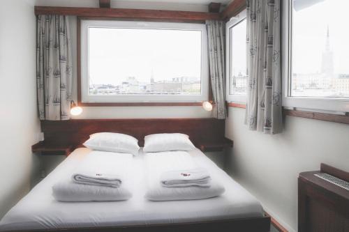 STF Rygerfjord Hotel & Hostel photo 22