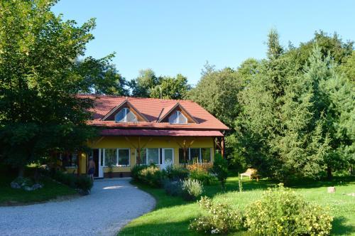 Apartments Vita Center - Rogaška Slatina