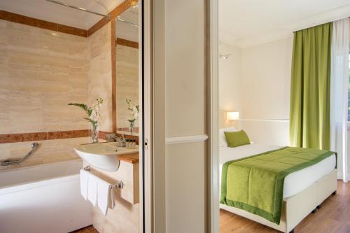 Hotel Cristoforo Colombo - image 6