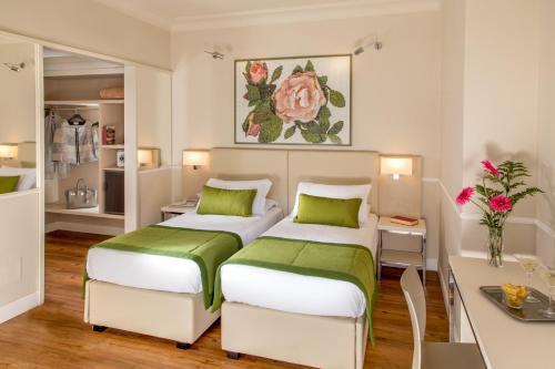 Hotel Cristoforo Colombo - image 4