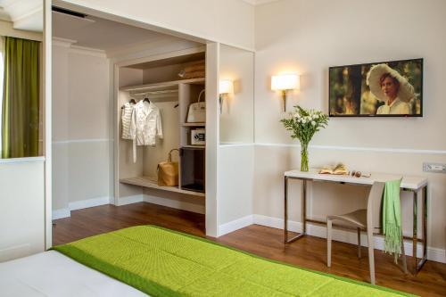 Hotel Cristoforo Colombo - image 7