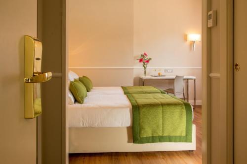 Hotel Cristoforo Colombo - image 13