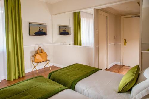 Hotel Cristoforo Colombo - image 3