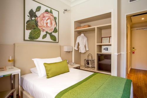 Hotel Cristoforo Colombo - image 10