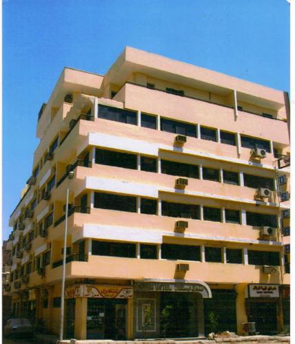 Hotel Oscar Hotel