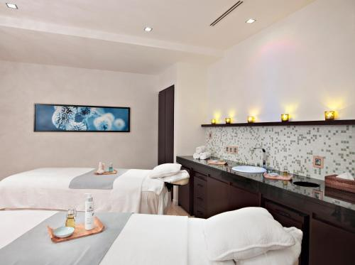 Saint James Albany Paris Hotel Spa photo 35