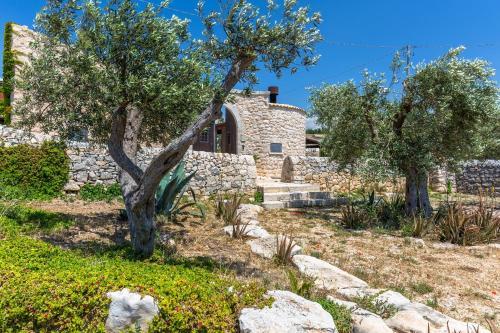 La Muraglia Residenza Turistica Rurale
