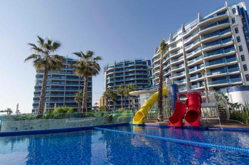 10 Best Torrevieja Hotels Hd Pictures Reviews Of Hotels