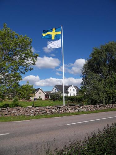 Accommodation in Dalarnas län
