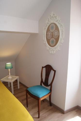 O Forte Guest House - Photo 5 of 29