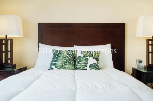 Bamboo Waikiki Apartment - Honolulu, HI 96815