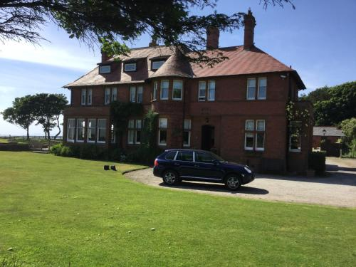 Sandhill House, Troon