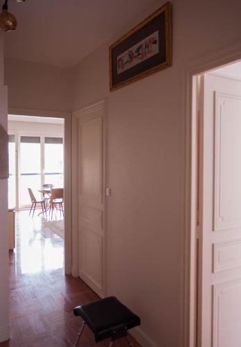 Furnished Apartment near Eiffel Tower photo 16