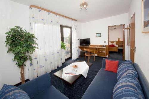 City Hotel Hanau