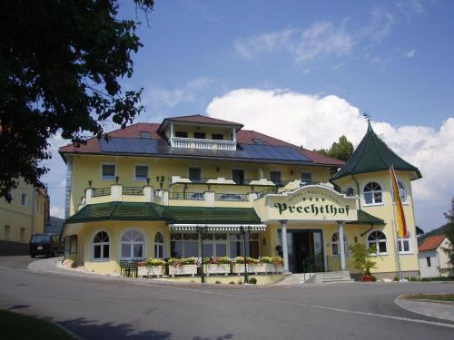 __{offers.Best_flights}__ Hotel Prechtlhof