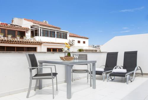 Viva Sitges - Mayo Terrace photo 10