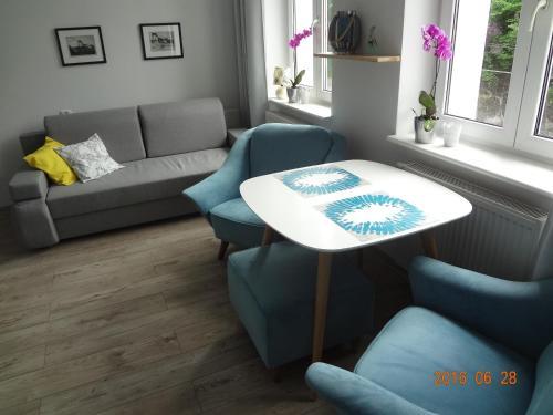 Sopot Classic Apartment Główne zdjęcie