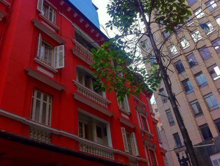 Foto - Hotel Rivoli