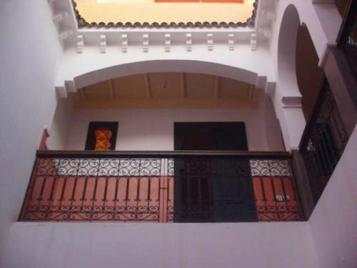 Фото отеля B&B Riad Al Barad