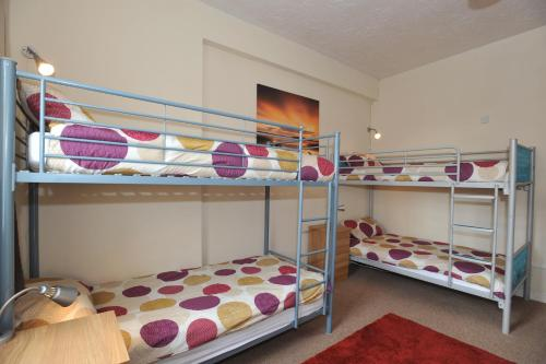 The Bunkroom picture 1 of 26