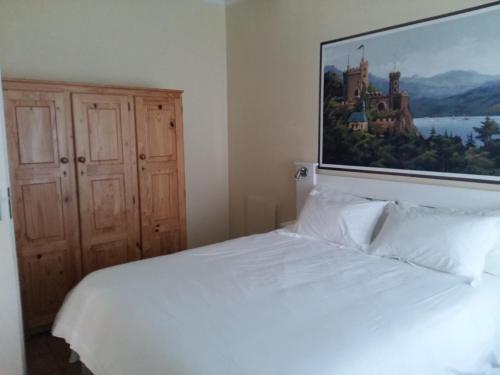 Alpine Inn 룸 사진