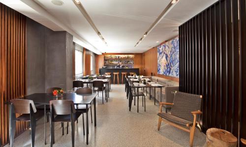 Altis Prime Hotel photo 34