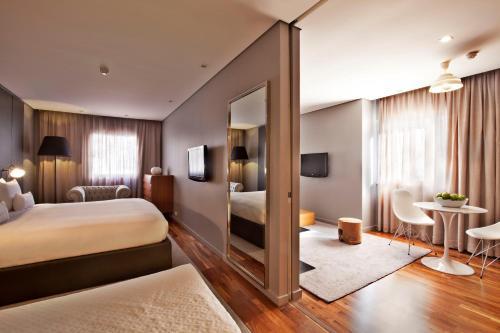 Altis Prime Hotel photo 47
