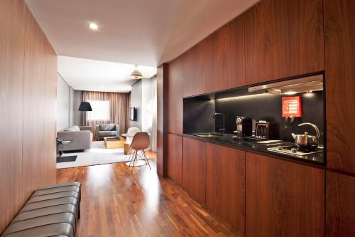 Altis Prime Hotel photo 49