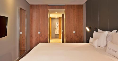 Altis Prime Hotel photo 53