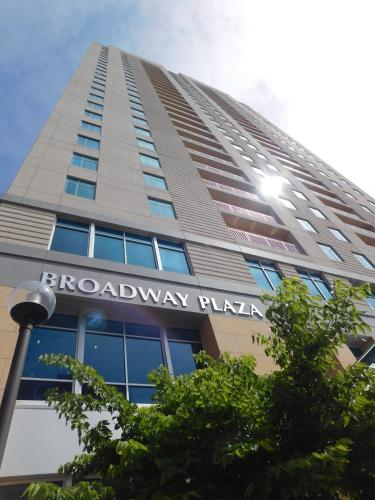 Broadway Plaza, Trademark Collection by Wyndham - Accommodation - Rochester