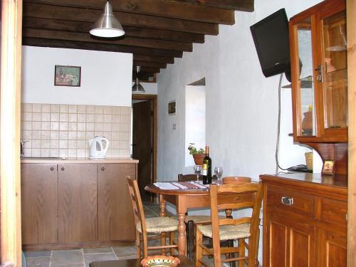 Androniki House - Photo 7 of 14