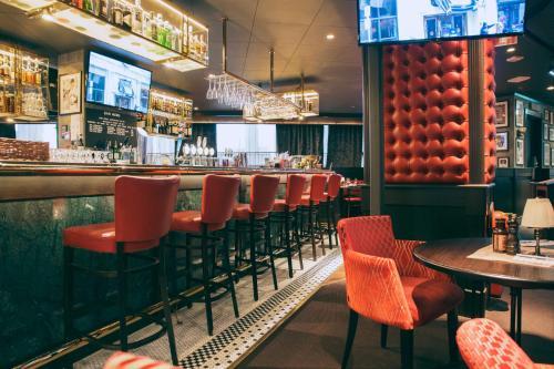 Bo Hotel photo 45