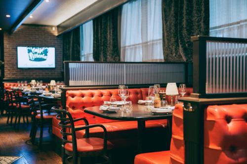 Bo Hotel photo 48