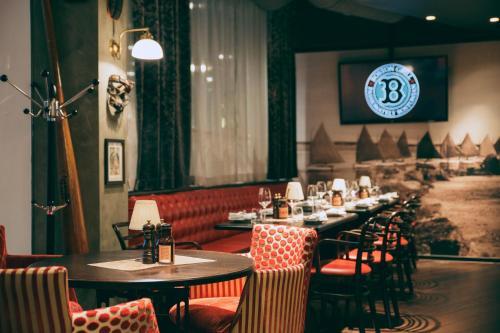 Bo Hotel photo 51